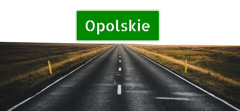 busy do holandii opolskie
