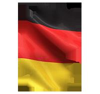 busy_do_niemiec_ze-200