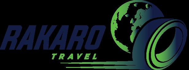 RakaroTravel