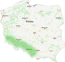 polska obszar3